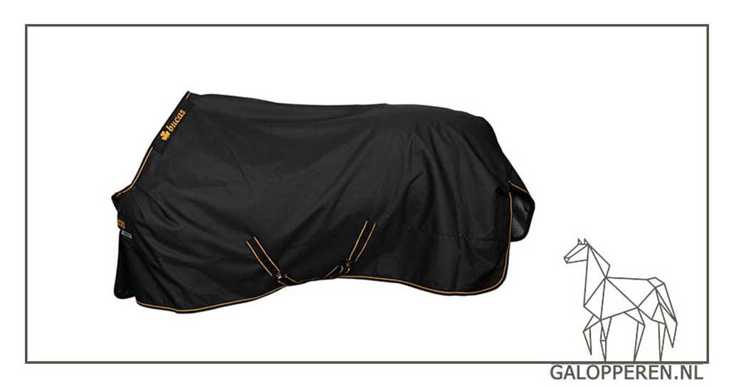 Regendeken-paardendeken-paardenspullen-galopperen
