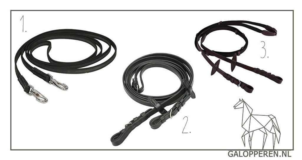 Teugels-hoofdstel-paardenspullen-galopperen