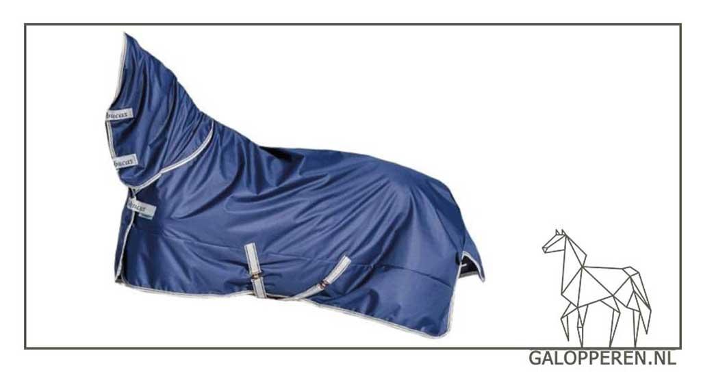Winterdeken-paardendeken-paardenspullen-galopperen