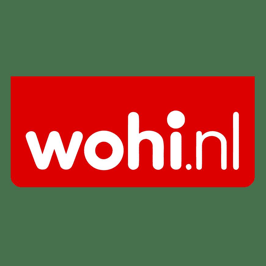 Black-Friday-Paardenspullen-Wohi.nl