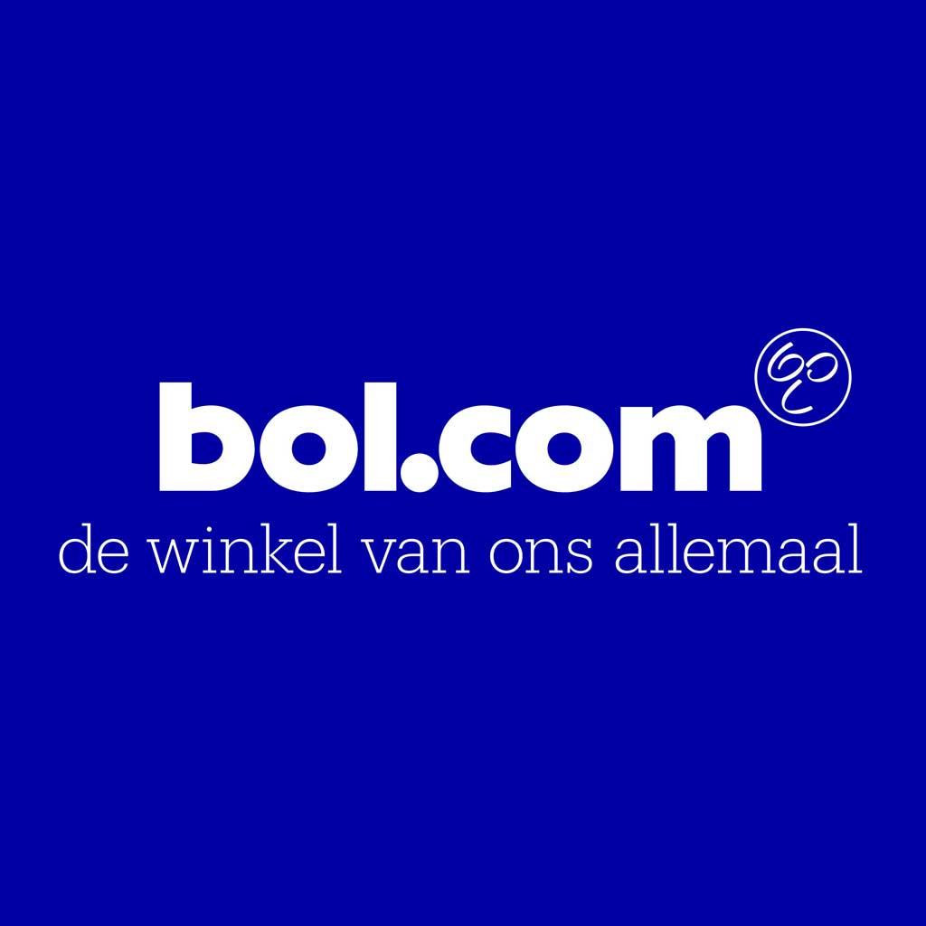 Black-friday-paardenspullen-Bol.com