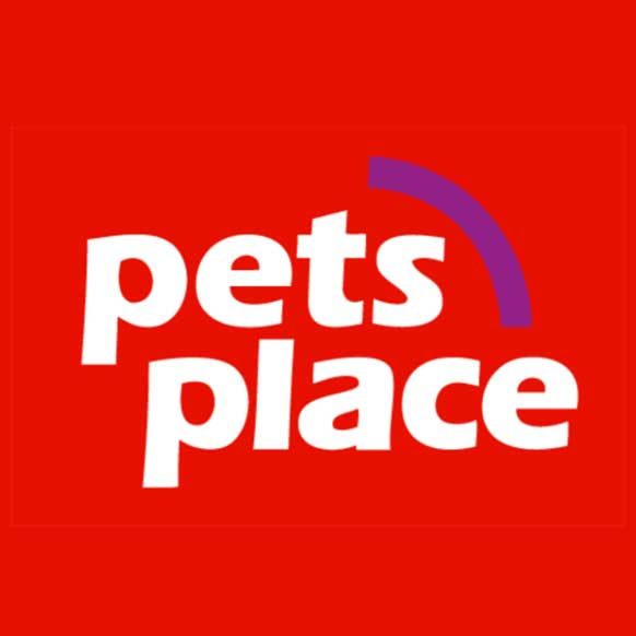 Black-friday-paardenspullen-Pets-place