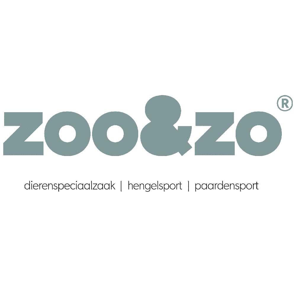 Black-friday-paardenspullen-zoo-enzo-nl