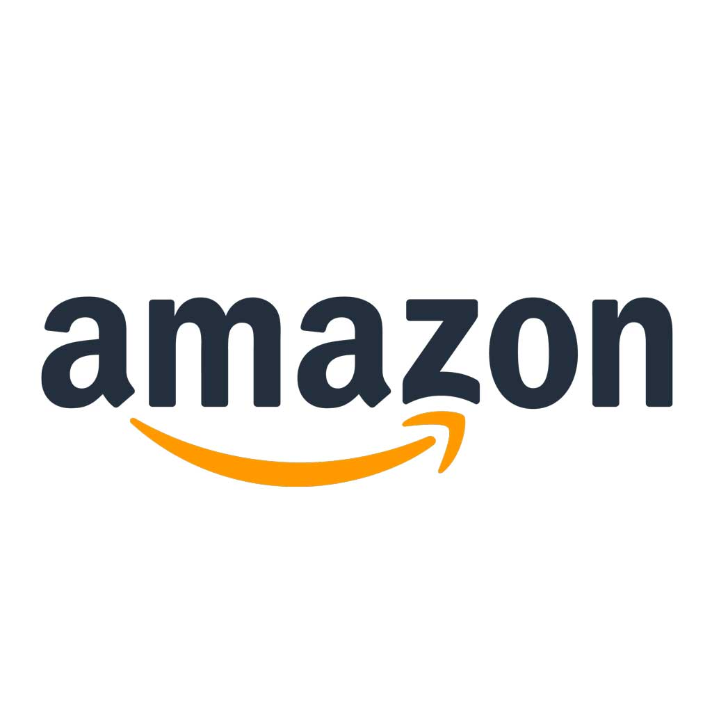 Ruitershop-Amazon--webshop-paardenspullen-Amazon.nl