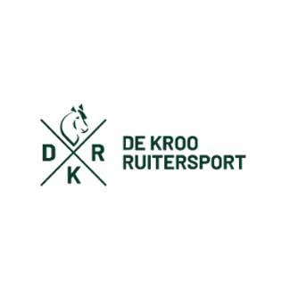 Ruitershop De Kroo-Galopperen.nl, alles over paardenspullen
