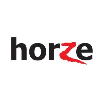 Ruitershop Horze-webshop paardenspullen-Horze.nl