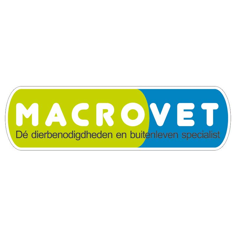 Ruitershop MacroVet-webshop-paardenspullen-MacroVet.nl