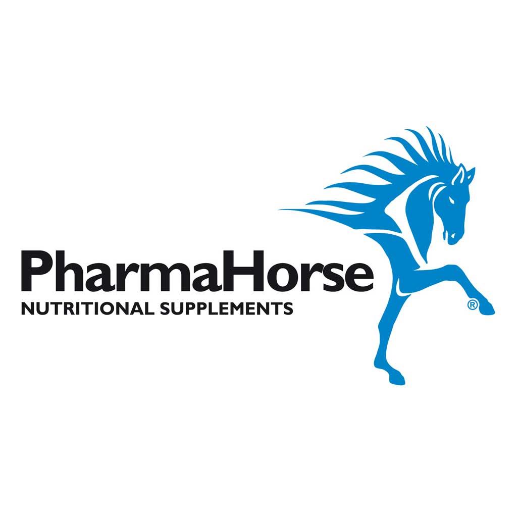 Ruitershop PharmaHorse - webshop paardenspullen-Pharmahorse.nl